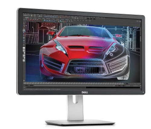 dell-monitor2