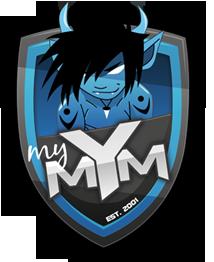 mym-logo