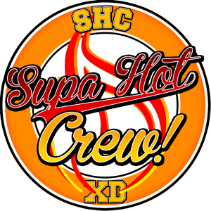 supa-hot-crew-logo
