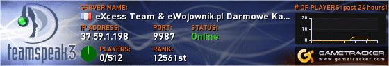teamspeak3-ewojownik-excess