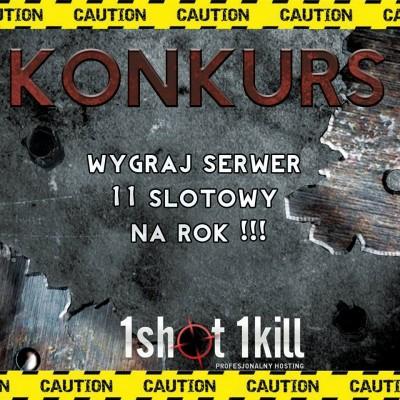 1shot1kill-konkurs