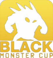 Black Monster Cup Spring Finals