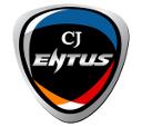 CJEntus-Logo