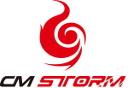 CM_Storm_Logo