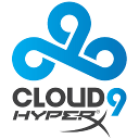 Cloud9-logo