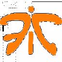 Fnatic-logo