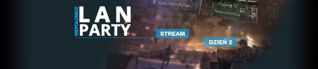NIEPOL_stream