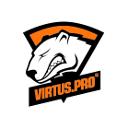 Virtus.pro_logo