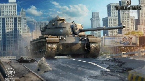 a-World-of-Tanks-Wallpaper-1920x1200-52197