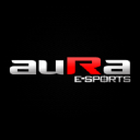 aura-128x128
