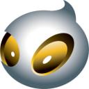 dignitas-logo