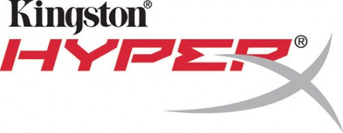 kingston_hyperx_logo