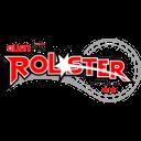 ktb-logo