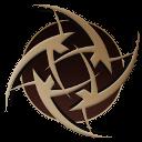 logo-nip