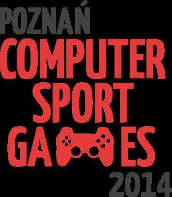 logoPCSG2014