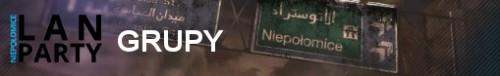 niepolomice-GRUPY