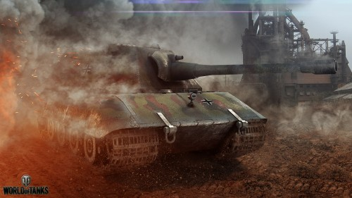 world-of-tanks_eu_1482