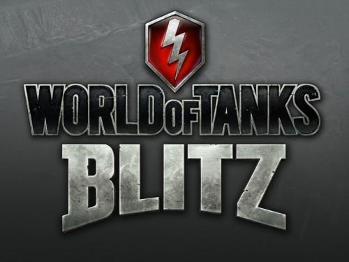 wot_blitz_logo_c