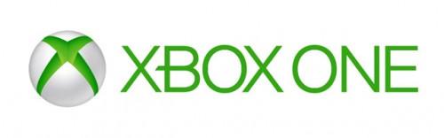 xbox_one_p