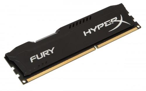 HyperX_FURY_Black_memory_HyperX_Black_Fury_DIMM_1_hr_19_03_2014_23_18