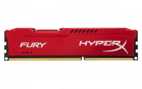 HyperX_FURY_Red_memory_HyperX_Red_Fury_DIMM_1_s_hr_19_03_2014_23_19
