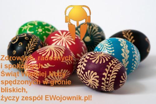 Easter eggs 07