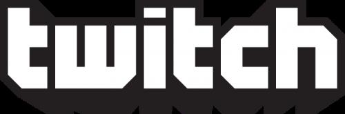 800px-Twitch_Logo