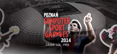 PCSG2
