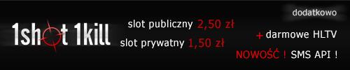 nowości1s1k