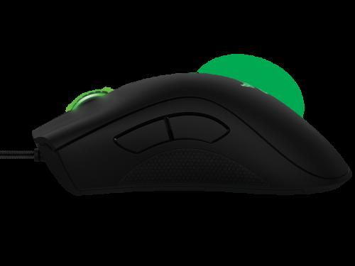 Razer Deathadder 2013 mysz dla graczy