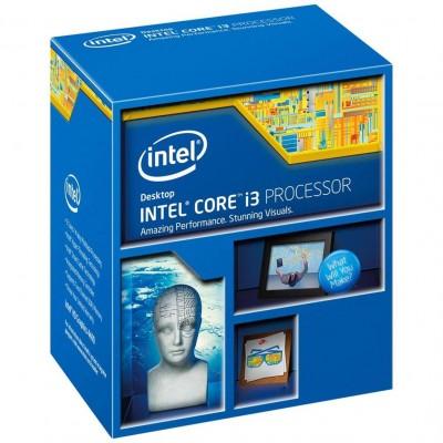 jaki-procesor-intel-i3-4130-3-40ghz