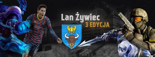lan_zywiec_3