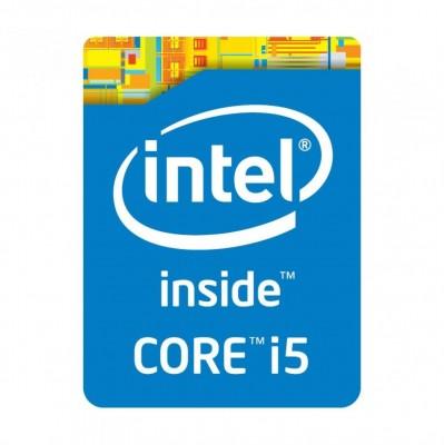 najlepszy-procesor-do-gier-intel-core-i5-4590