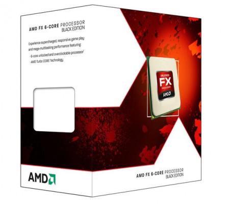 procesor-do-gier-do-400-zł-amd-x6-fx-6300