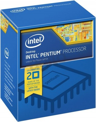 procesor-do-gier-intel-g3258-3-2-ghz