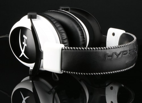 HyperX_Cloud_White_1