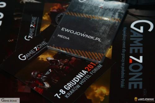 gamezonekrk1