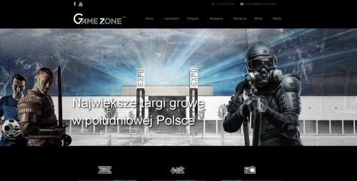 gamezonekrk2