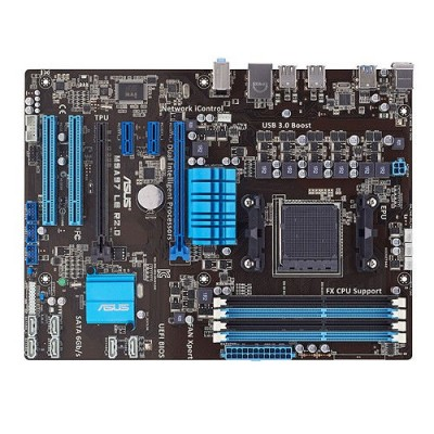 asus-m5a97-le-r20-motherboard