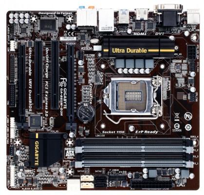 gigabyte-ga-b85m-d3h-motherboard