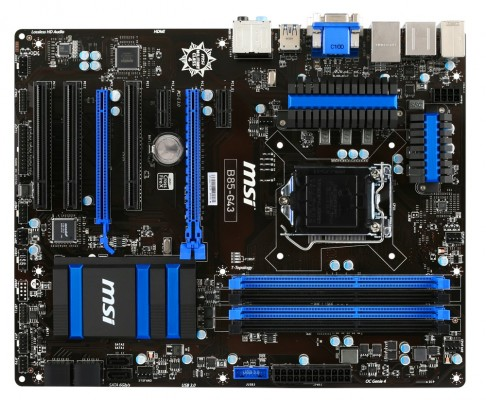 msi-b85-g43-motherboard