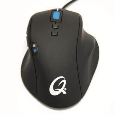 qpad-gaming-mouse-5k-qpad-5k-gaming-mouse