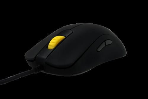Mysz dla graczy Zowie FK1