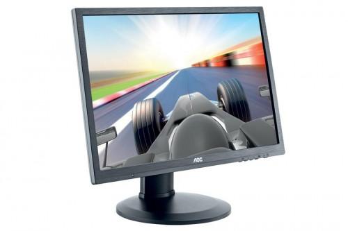 monitor-dla-graczy-144hz-aoc-g2460pqu