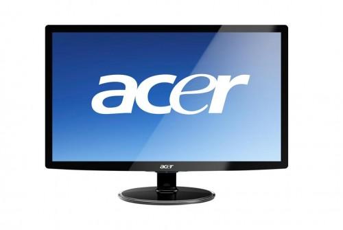 monitor-dla-graczy-do-400-zł-acer-s220hqlbrbd