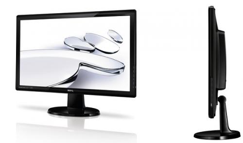 monitor-dla-graczy-do-500-zł-benq-gl2450hm