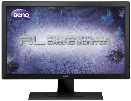 monitor-dla-graczy-do-700-zł-BenQ-RL2455HM