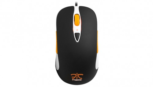 steelseries-sensei-fnatic-edition