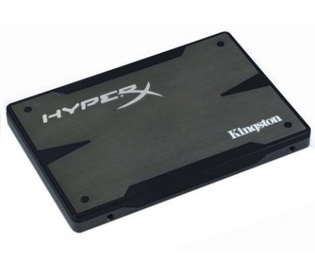 hyperx-3k-ssd-kingston