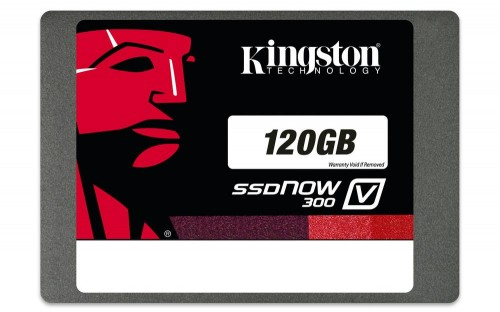i-kingston-120gb-2-5-sata-ssd-sv300s37a-120g
